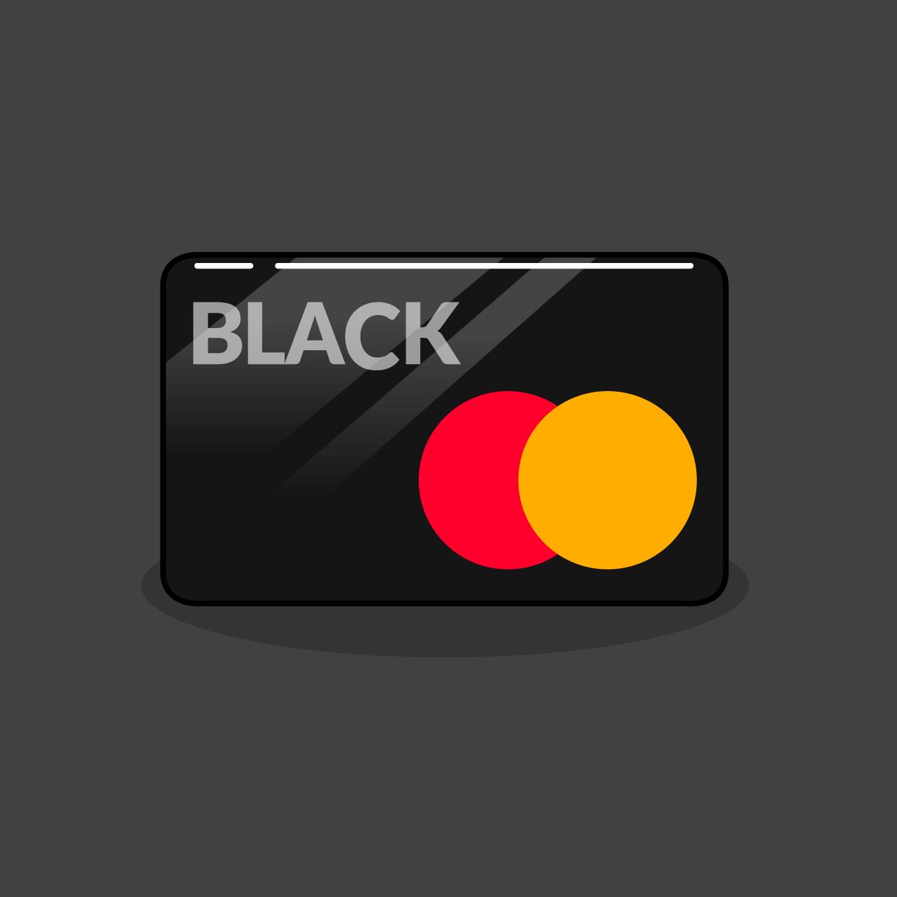 Permatablackworld Mastercard Permatabank
