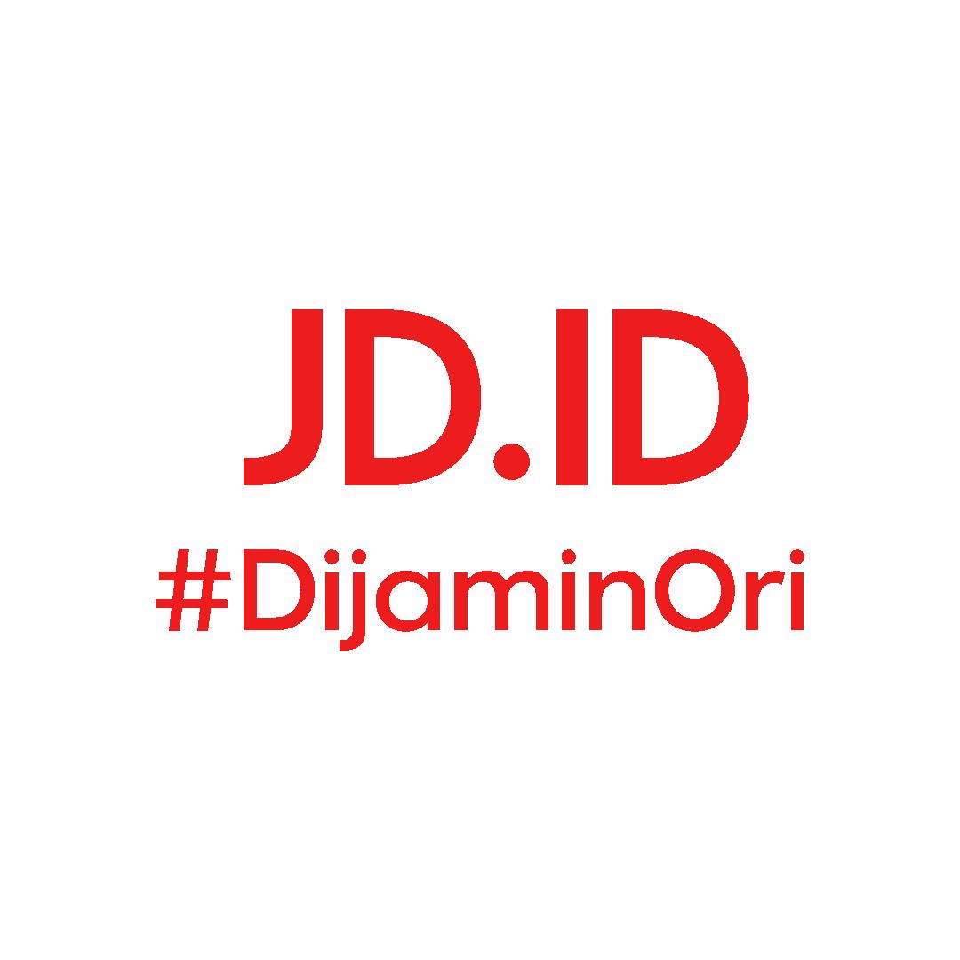 jd id 180 000 discount permata jd id 180 000 discount permata